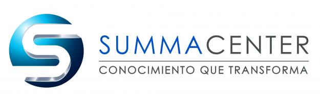 Plataforma SUMMA CENTER